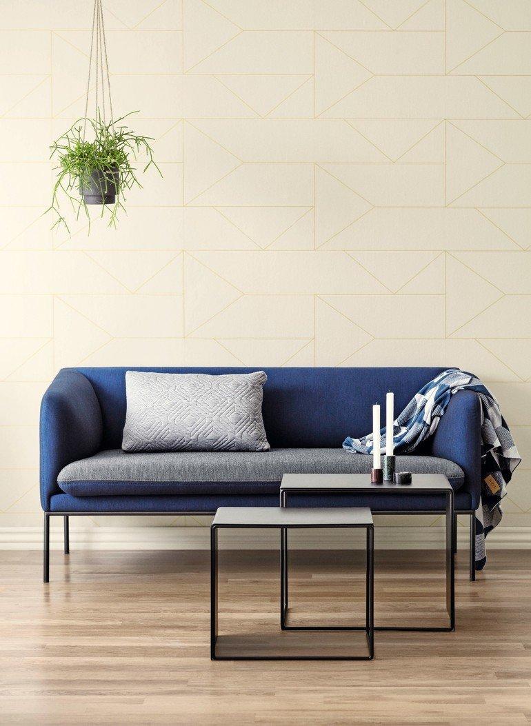 die m bel heute sind weniger innovativ warum eigentlich m bel im stile von md mag. Black Bedroom Furniture Sets. Home Design Ideas