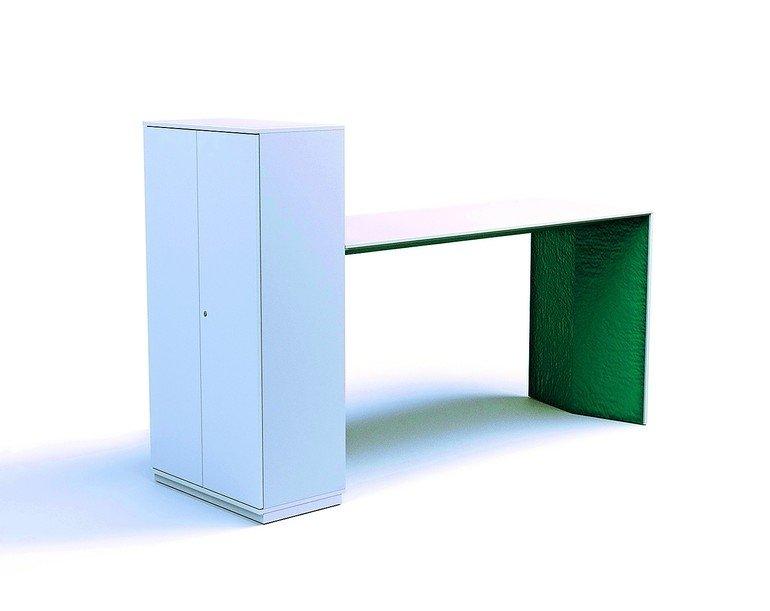 wini m bel als treffpunkt md mag. Black Bedroom Furniture Sets. Home Design Ideas
