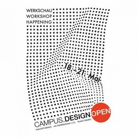 campus design open schnittstelle hochschule und praxis md mag. Black Bedroom Furniture Sets. Home Design Ideas