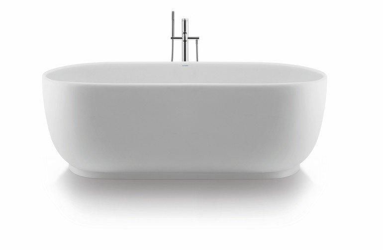 die arbeiten der designerin cecilie manz sind skandinavisch zeitlos reduziert. Black Bedroom Furniture Sets. Home Design Ideas