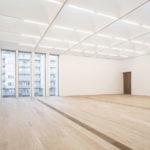 4_Bauwerk_Kantonales-Kunstmuseum-Lausanne_SL_Eiche.jpg