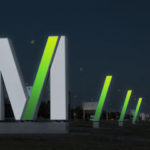 Projekt Flughafen München