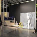 The Makers Show, Supersalone, 2021, Jungdesigner