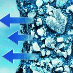 AquaBalance - biozidfreie Fassaden