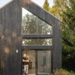 Atelier Boomtown, Blackwood Studio