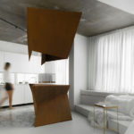 Maxim Kashin Architects