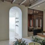 VSHD Design Dubai gestalten Spa ZAAZ