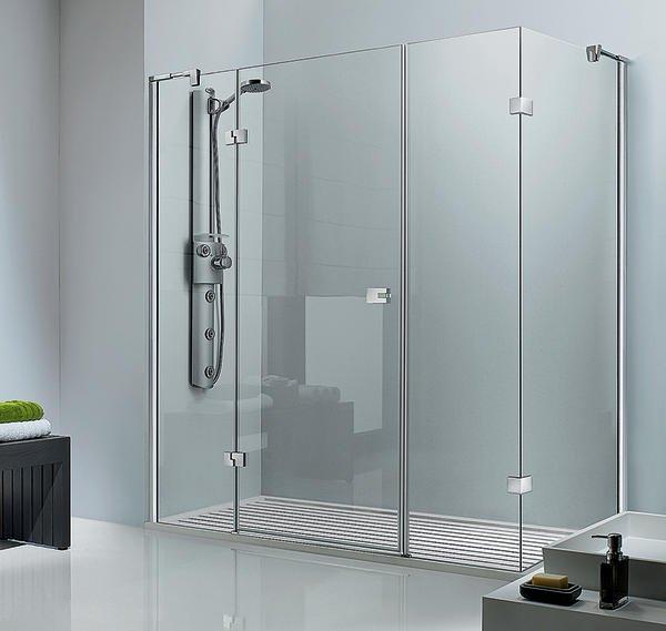 sanit r md mag. Black Bedroom Furniture Sets. Home Design Ideas