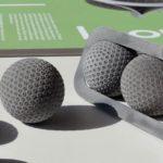 Green Product Award, Sport