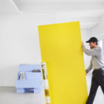 Concept Office, 8 Minutes, Work in Progress, Nils Körner, Patrick Henry Nagel, Jan-Henrik Schröter, agiles Arbeiten