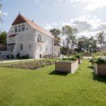 Weinmanufaktur Clemens Strobl, Gut Wagram, destilat