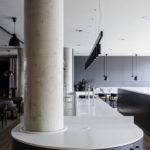 Architekturbüro Ratschko