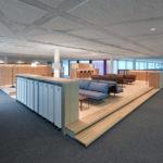ATP_architekten_ingenieure