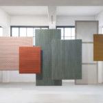 Aleksandra Gaca, Architextiles, Art Panels