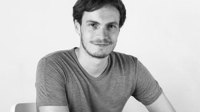 Alexander Fehre