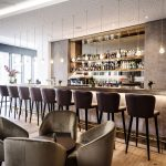Gerhard Landau, Ameron Hotel & Resort, Hotelplanung, Bar
