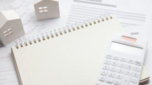 Architekturbüro gründen Rechnungsstellung