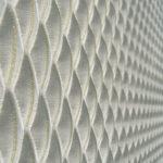 Architextiles_Fabric_Rhombus_AleksandraGaca_2.jpg