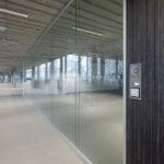 Axel-Springer-Campus