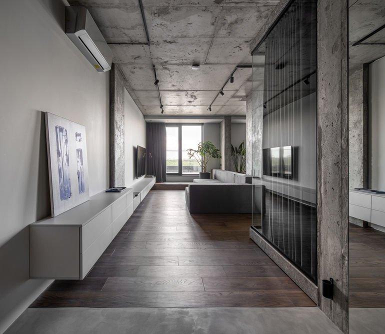 Innenarchitekturstudio TheFild
