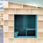 BIBLIOTHEK_verti__Sigurd_Larsen_Design_Architektur_1.jpg