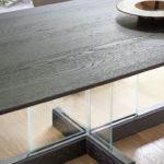 BONALDO_GROSS_Table_Glass_03_detail.jpg