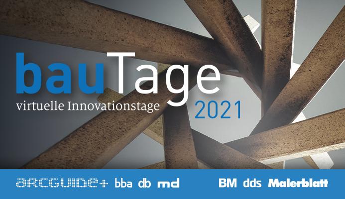 Bautage_2021_Aufmacher_693x400-1.png