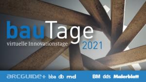 Bautage 2021