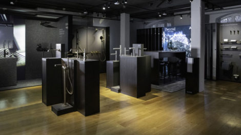 Water Studio Hamburg