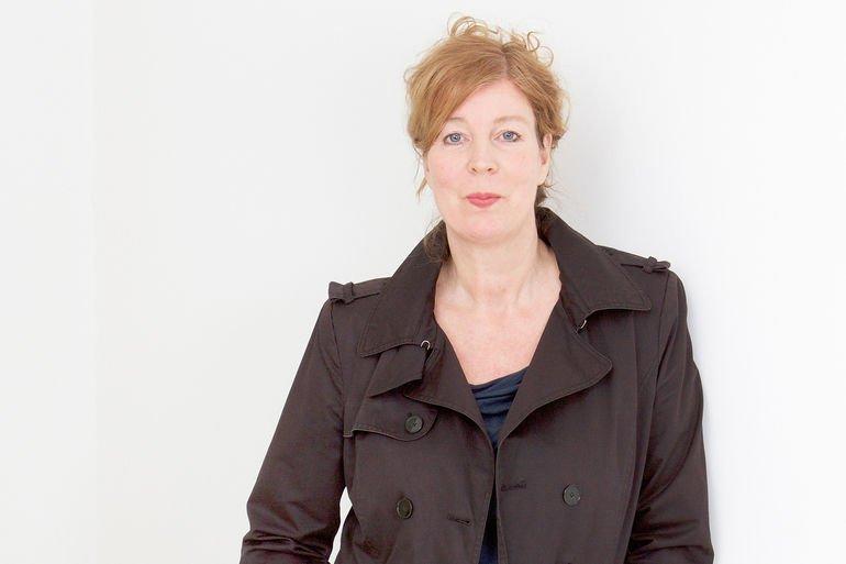 Daniela Kirchlechner, nachhaltige Materialien und Prozesse
