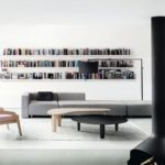 Wohnmöbel Loungetisch