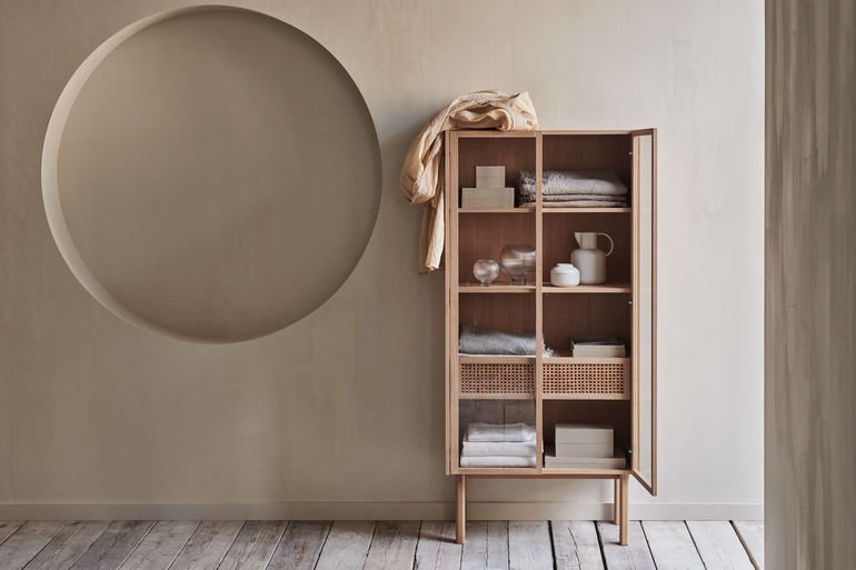 Bolia_AW20_Cana_Highboard.jpg
