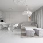 Bonaldo_Designhotel_Laurichhof_suite_Whiteout_1.jpg