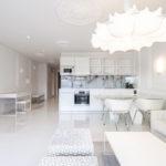Hotelkonzept, bewohnbarer Showroom, Seidel Architekten