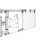 Breitenbach_sketch_GrassCabin__Reiulf_Ramstad_Arkitekter.jpg