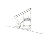 Breitenbach_sketch_IvyCabin__Reiulf_Ramstad_Arkitekter.jpg