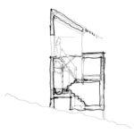 Breitenbach_sketch_TreeCabin_BW__Reiulf_Ramstad_Arkitekter.jpg