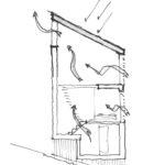 Breitenbach_sketch_TreeCabin__Reiulf_Ramstad_Arkitekter.jpg