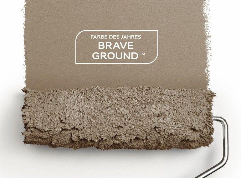 CF21_Brave_Ground_Rolle.jpg