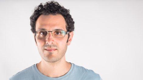Carlo Shayeb