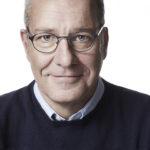 imm cologne 2021, Christoph Boeninger