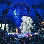 Finalisten Deutscher Nachhaltigkeitspreis Design: Circus Roncalli
