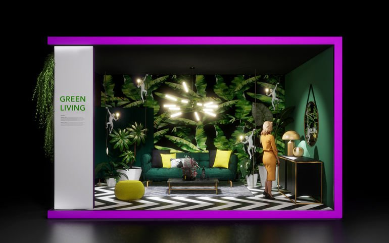 Contract_frame_green_living_DTX_2020.jpg