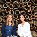 Cork_Units_founders_Joana_Silva_Mariana_Alves_1.jpg