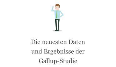 Gallup-Studie