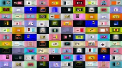 DDW_3D_viewing_rooms.jpg