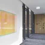 Deen Architekten, Gemeindezentrum