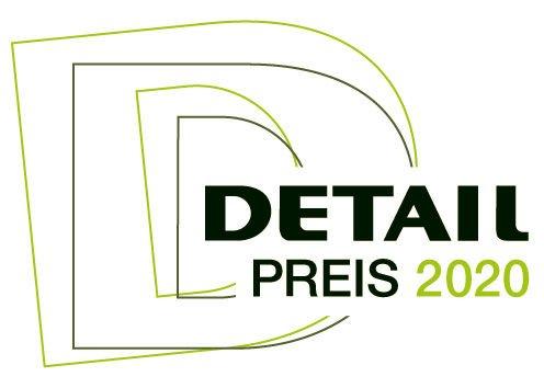 DETAILPreis_2020_Logo_DE.jpg