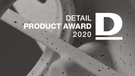 DETAIL_Product_Award_2020_Logo_Motiv.jpg