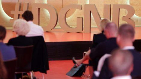 DGNB-Pressebild-Tag-der-Nachhaltigkeit-2021.jpg